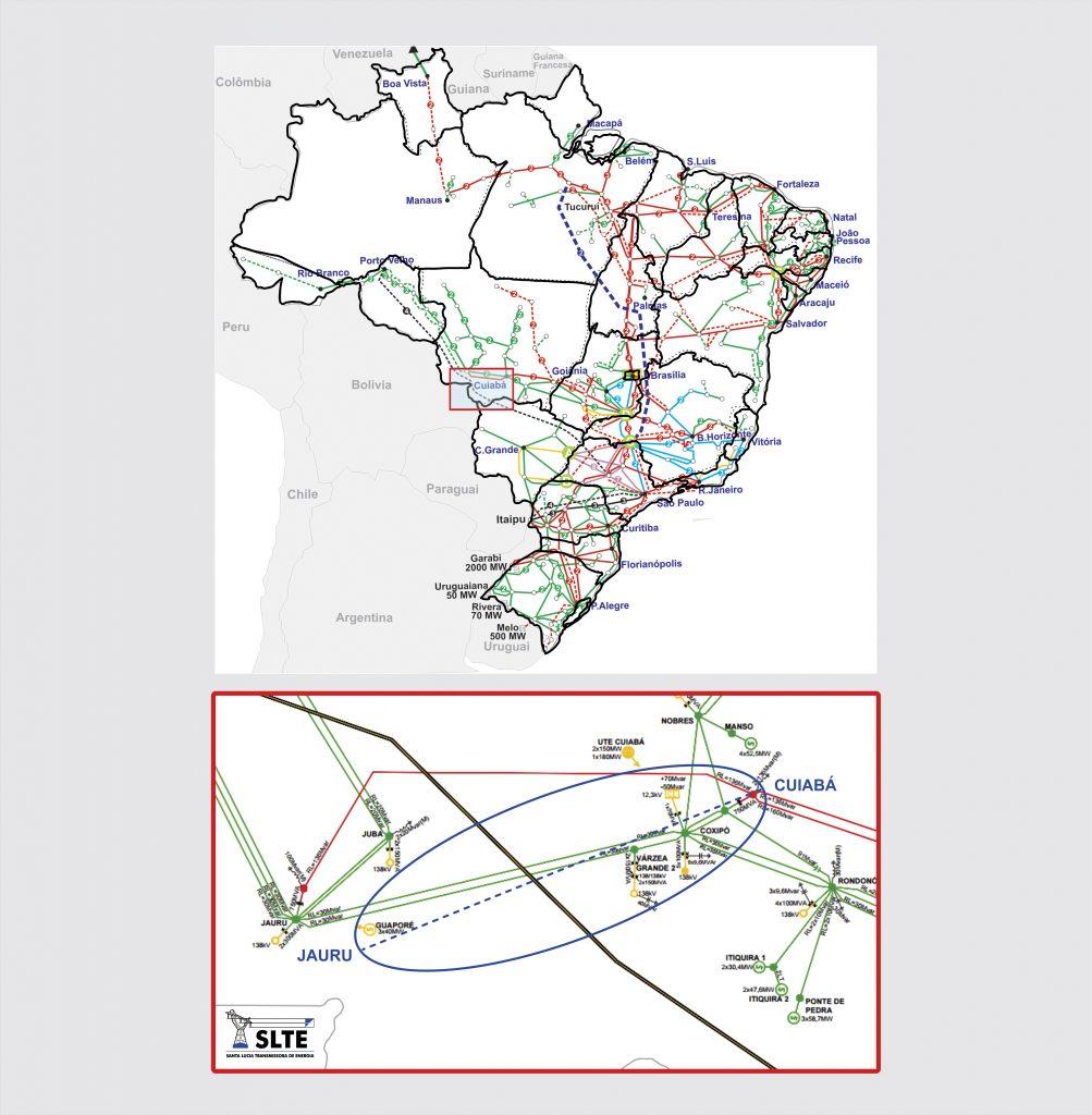 Mapa Site - 01